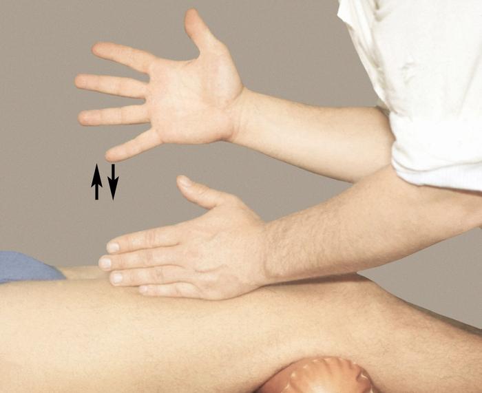 Картинки по запросу Вибрация массаж