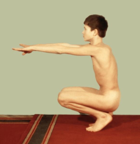 Почему у мальчика в 12 лет хрустят суставы нарушение подвижности в плечевом суставе реабилитационные мероприятия