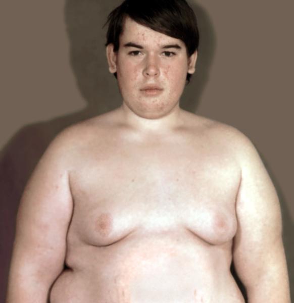 Длинные и толстые мужские члены (21 фото)