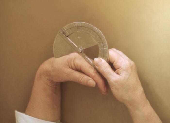 Институт мелких суставов гатчина медиком лечение суставов
