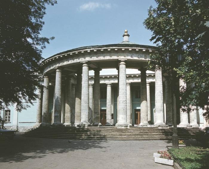 Больница ржд смоленск официальный сайт телефон