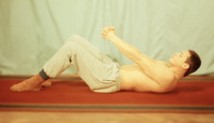 Упражнения при вывихе сухожильного сустава дисплазия суставов у щенкову