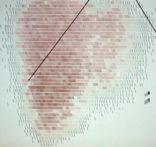 Цитофотометрия фото