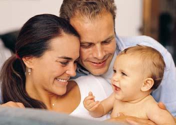 Планирование семьи – это залог здоровья для женщины