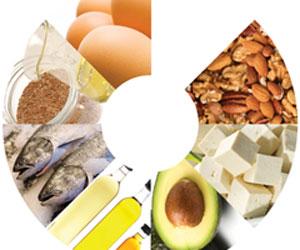 Кратко о полезных свойствах жиров