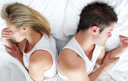 Как вернуть интерес к сексу у мужчин
