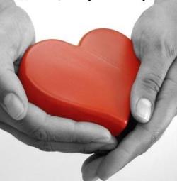 8 вредных привычек, которые вредят вашему сердцу