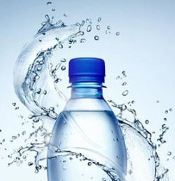 что попить для очищения кишечника