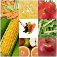 Питание и инсульт – познайте закономерности!