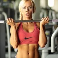 Инсульт и физические тренировки