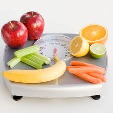 ТОП-4 продукта, которые помогут похудеть