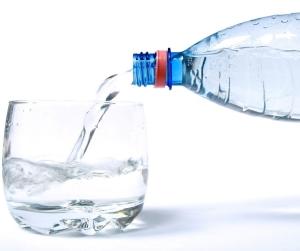 Какую минеральную воду можно пить каждый день