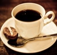 Почему все время хочется кофе: о чем это говорит
