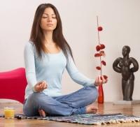 Почему врачи рекомендуют йогу при раке груди