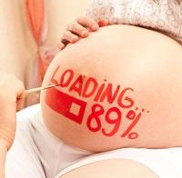 Чего нельзя делать беременным