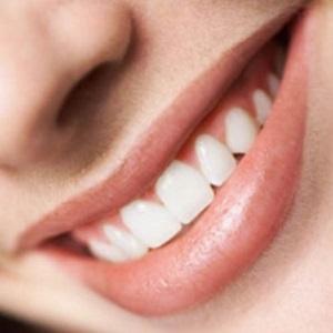 Материал для реставрации зубов. Реставрационный композит GC Gradia