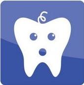 Интересное о зубах