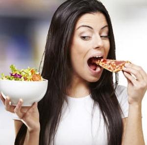 какие продукты увеличивают холестерин в крови