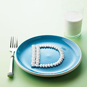 витамины от эректильной дисфункции