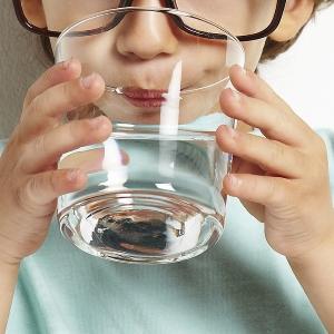 Все о качественной и вредной воде: как она влияет на организм