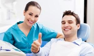 Частные зубные клиники