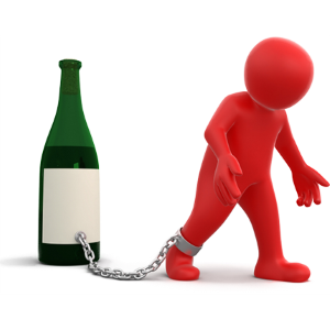 Кодировка от алкоголя в краснотурьинске адреса цены