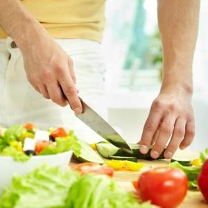 Пищеварение: Весеннее обострение