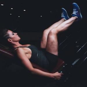 Как организм сопротивляется спорту