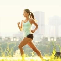 Занятия спортом помогают усваивать информацию