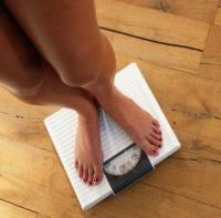 8 причин резкого набора веса