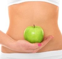 Простые правила для хорошей работы кишечника