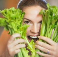 Сельдерей: 7 полезных свойств растения