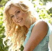 Гормоны в женском организме: влияние на красоту и здоровье