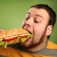 Стратегии, которые позволят вам не переедать