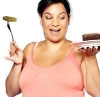 Россиянки стремительно толстеют!