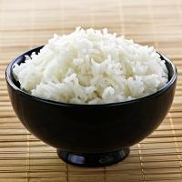 Очищение организма рисовой кашей