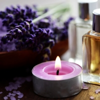 Эксперты рассказали о влиянии ароматерапии на здоровье