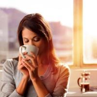 Ученые назвали весомую причину любить кофе