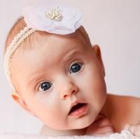 Язвы во рту у ребенка - причины и лечение