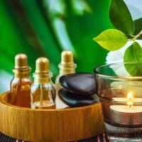 8 удивительных преимуществ масла иланг-иланг