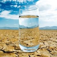 6 способов избавиться от лишней воды