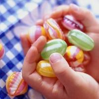 Названы самые вредные продукты, содержащие сахар
