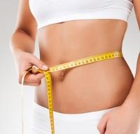 7 продуктов, которые увеличивают объем талии