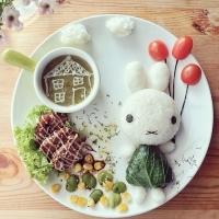 Топ-6 лучших мясных блюд для детей