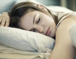 Сон и дивертикулез толстой кишки