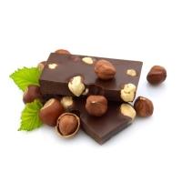 Шоколадная диета: можно ли похудеть употребляя шоколад?