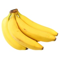 Почему бананы исключили из списка продуктов для здорового завтрака