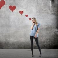 Как отсутствие секса вредит здоровью? 5 серьезных последствий