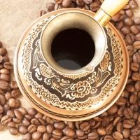Высчитано безопасное количество кофе в день