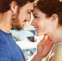 Секс после родов: как восстановить близость с мужем
